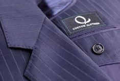 Q Custom Clothing – Why NFL Player Like Their Suit Styles