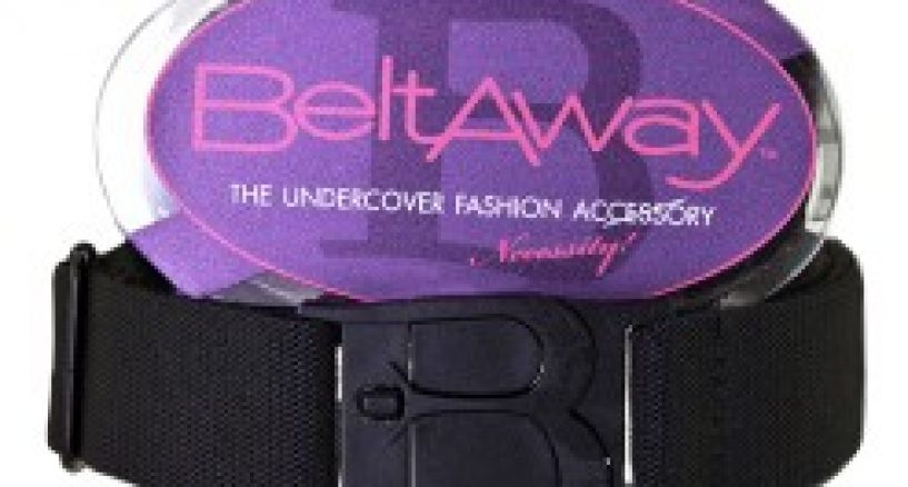 Beltaway This Holiday
