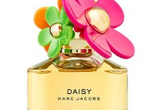 The Fab Five Mother's Day Perfume Guide – Macy's Has The Perfect Fragrance You Need!
