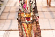 Etro Spring/Summer 2017 Collection