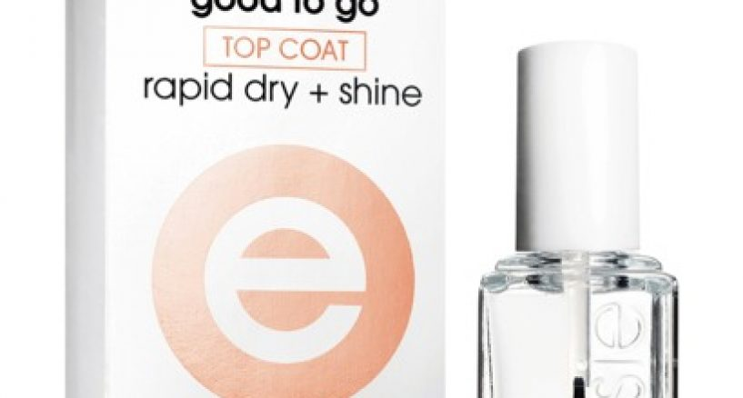 Editor's Fab Five Nail Beauty Must Have This Summer
