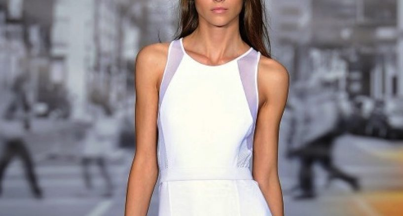 Donna Karan, Fab Five Dresses To Get This Summer