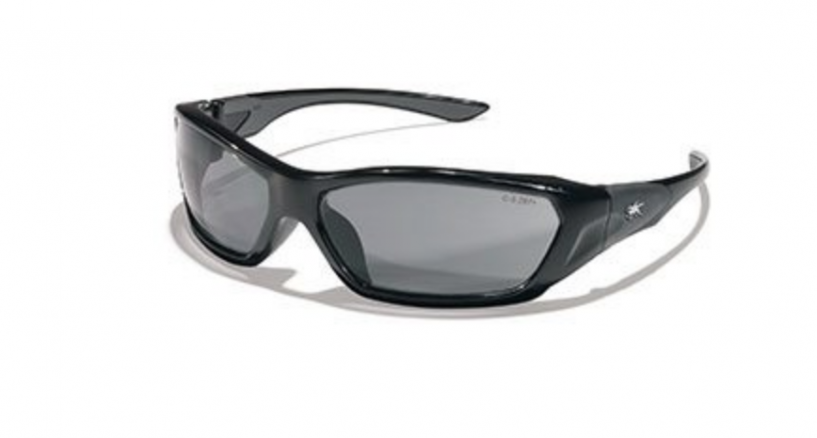 Forceflex High Performance Eyewear