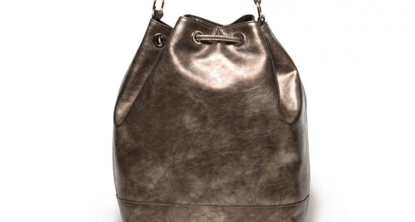 Jill Milan Exquisite Luxury Handbags For Holiday Gift Giving