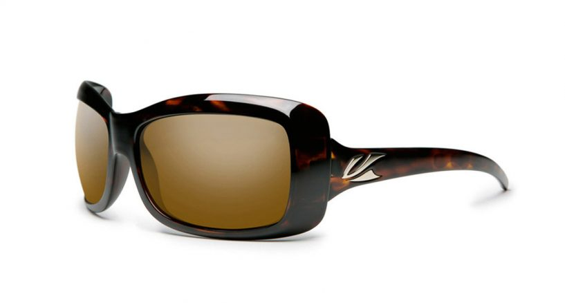 Kaenon's Modernized Classic Sunglasses, Your Next Spring Obsession!