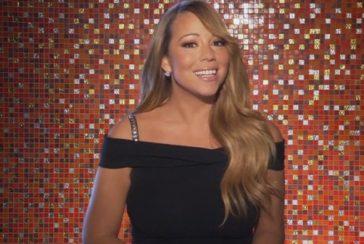 "Mariah Carey Dreams ""Dream Big"" Contest"
