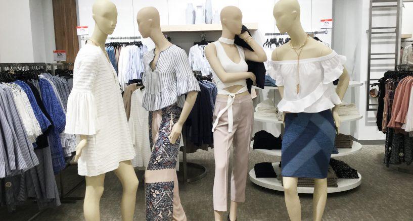 Macy's Century City, My Stylist@Macys Fashion & Beauty News