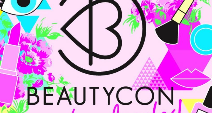 BeautyCon Fashion & Beauty Summit Comes To L.A August 22nd