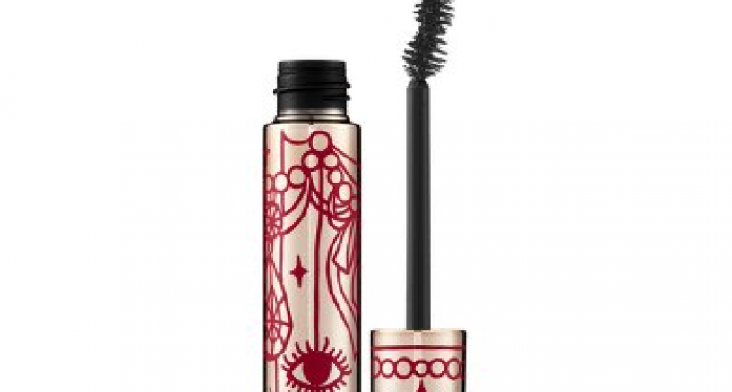 Fairy Drops Mascara, Fab Lashes In A Few Seconds