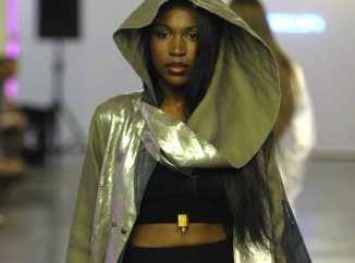 L.A. Fashion Week Opens Up Fashion Month with DRIVEN BY DESIGN L.A.