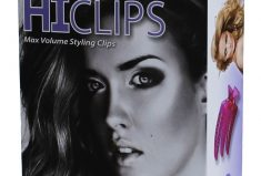 HiClips, Editors Favorite Hair Clip Accessory of The Day