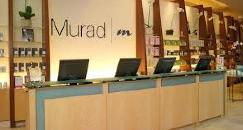 Murad's first-ever Inclusive Health Retreat