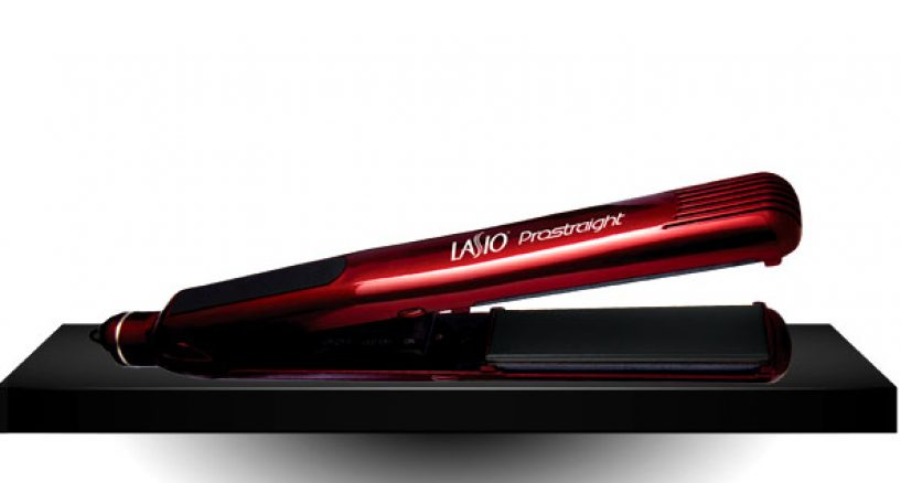 LASIO ProStraight Flat Iron The Best Mother's Day Gift For The Hair