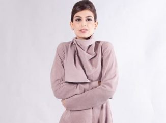 Jennifer Tattanelli Fall 2013/Winter Fashion Preview