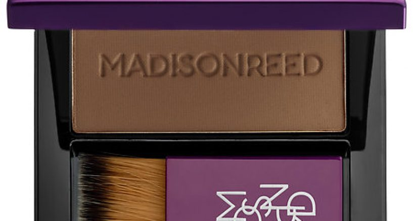 Madison Reed Root Touch Up Must Have For The Hair