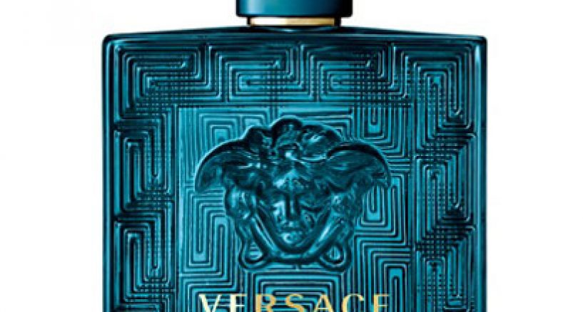 The Essence of A Man, His Cologne, Five Fab Scents Just Right For Him