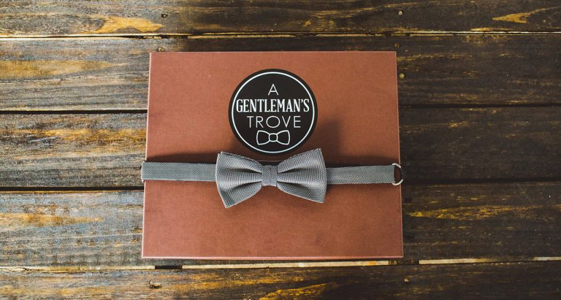 Holiday, Gifts To Give For The Men In Your Life