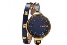Star Watch Spotlight On RumbaTime's Trendy Timepieces under $100