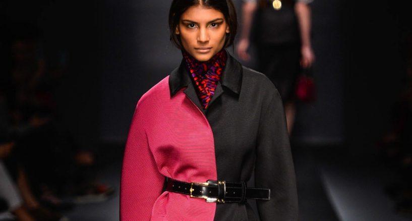 Reinaldo Lourenço Fabulous Styles We Adore