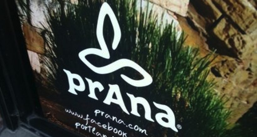 Yoga, Prana, Great Styles For Any Time, Every Day!
