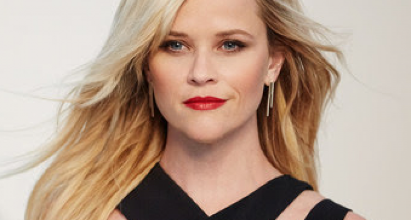 Reese Witherspoon, Elizabeth Arden Beauty News