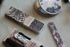 Revlon's Amazing Manicure Sets We Adore