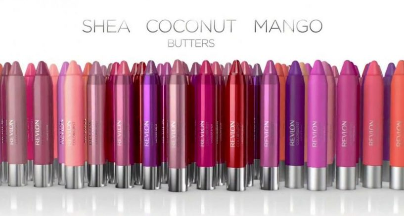 Revlon Colorburst Matte Balms Great for Your Lips This Summer