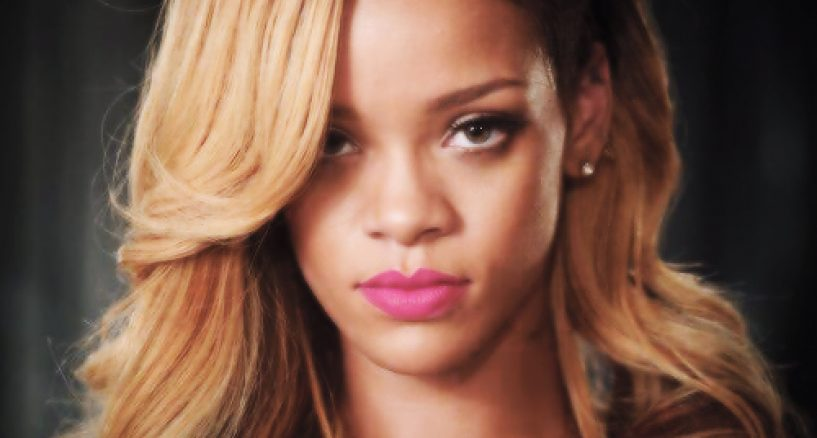 Rihanna News: Style Network Reveals STYLED TO ROCK Contestants