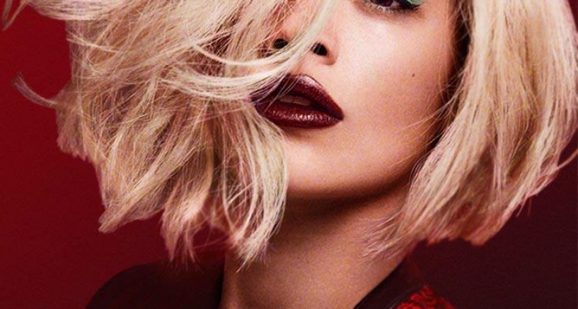 The Stylist Behind The Great Looks of Rita Ora Is Jason Rembert