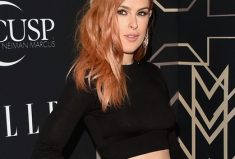 5th Annual ELLE Women in Music Celebration presented by CUSP by Neiman Marcus