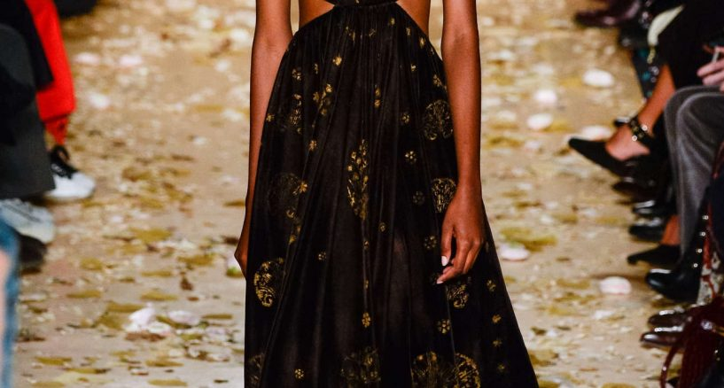 We Adore Valentino Summer 2016 Must Have Look
