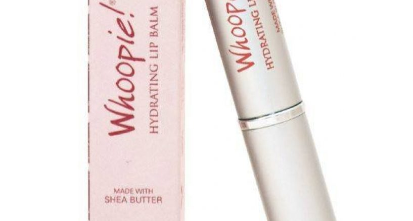 Editors Pick, FarmHouse Fresh Whoopie Hydrating Lip Balm