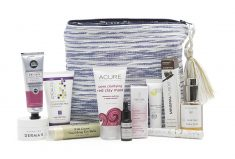 Hello Beauty Bag WholeFoods Market