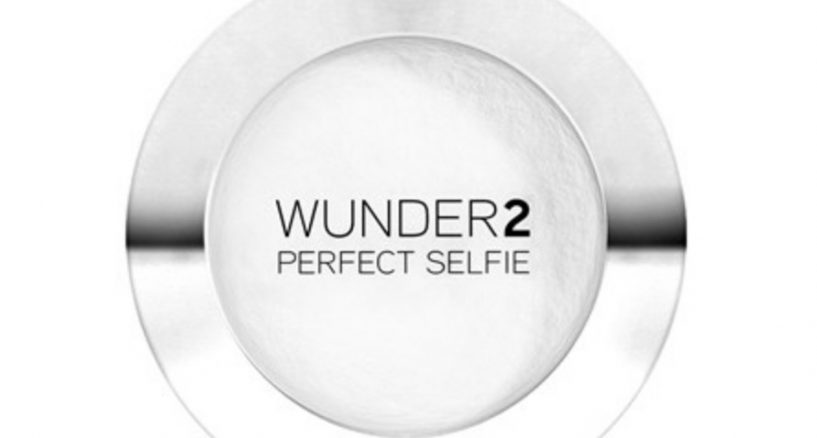 Perfect Selfie HD Photo Finishing Powder