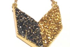 Holiday Must Have Jewels From Robyn Rhodes