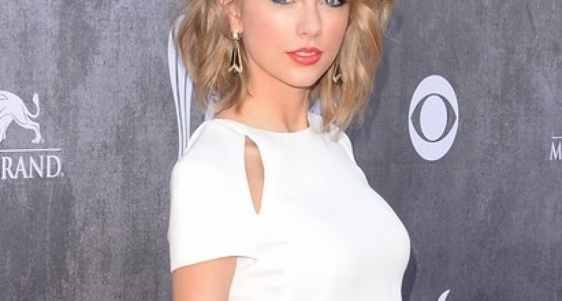 Country Music, Taylor Swift, Star Style